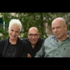 Trio Dimitri / Pisino / Aeschbacher Burgbachkeller Zug Tickets