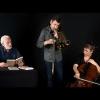 Trio drei Burgbachkeller Zug Tickets
