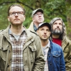 Turin Brakes Vernissage Zermatt Tickets