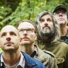 Turin Brakes (Early Bird) Kaufleuten Festsaal Zürich Tickets