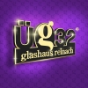 Ü32 - Das Original glashaus Reinach AG Tickets