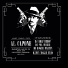 Al Capone Party Giesserei Oerlikon Zürich Tickets