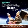 Winterwonderland - Uster on Ice Zeughausareal Uster Tickets
