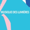 """Unitrio """"Le Projet Picasso"""" Espace d'art contemporain Les Halles Porrentruy Tickets"""