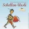 Schellen-Ursli la fermata Falera Tickets