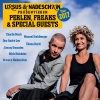 Ursus & Nadeschkin Theater National Bern Biglietti