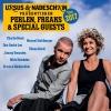 Ursus & Nadeschkin Kurtheater Baden Biglietti
