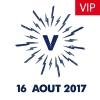 Billet Mercredi - VIP Venoge Festival Penthalaz Billets