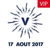 Billet Jeudi - VIP Venoge Festival Penthalaz Billets