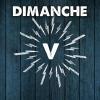 Dimanche 25.08.2019 - VIP Venoge Festival Penthalaz Tickets