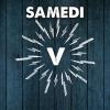 Samedi 24.08.2019 - VIP Venoge Festival Penthalaz Tickets