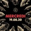 Mercredi 19.08.2020 - VIP Venoge Festival Penthalaz Tickets