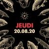 Jeudi 20.08.2020 - VIP Venoge Festival Penthalaz Tickets