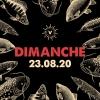 Dimanche 23.08.2020 - VIP Venoge Festival Penthalaz Tickets