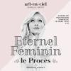Eternel féminin: le Procès Casino de Montbenon Lausanne Billets