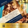 High end weekend party Villa Masia Victoria Barcelona Tickets