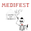 Medifest 2019 - Game of Bones Universität Irchel Zürich Tickets