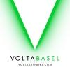 VOLTA Basel VOLTA Basel Basel Tickets