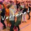 Vertanzt - Festival zum Mittanzen 18.-21.07.2019 Trachselbach Röthenbach im Emmental Tickets