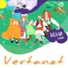 Vertanzt - bewegt begegnen. 21.-24.07.2016 Festivalgelände Röthenbach im Emmental Tickets