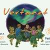 Vertanzt - Festival to dance 22.-25.07.2021 Festivalgelände Häbern Röthenbach im Emmental Tickets