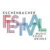 Eschenbacher Festival Schulareal Hübeli Eschenbach Biglietti