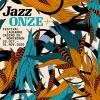 JazzOnze+ Festival 2020 divers lieux Lausanne Biglietti