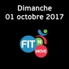Salon FITnMOVE: Dimanche Expo Beaulieu Lausanne Lausanne Tickets