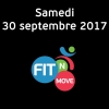 Salon FITnMOVE: Samedi Expo Beaulieu Lausanne Lausanne Tickets