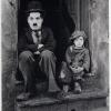 Charlie Chaplin Würth Haus Rorschach Biglietti