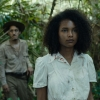 Selva Trágica / Tragic Jungle Kino Corso 3 Zürich Tickets