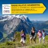 Radio Pilatus Wandertag Meiringen-Hasliberg Coppet Tickets