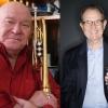 Warren Vaché Trio feat. Bill Allred Marians Jazzroom Bern Tickets