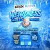 Weirdness Volume 2 Club Hard One Zürich Tickets