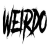 Weirdness Volume 1 Club Hard One Zürich Tickets