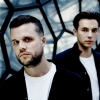 White Lies (UK) Les Docks Lausanne Tickets