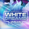 White Dreams Alte Kaserne Zürich Tickets