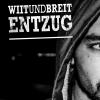 WiiTundBreiT (CH) Gaswerk Winterthur Tickets