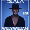 Willy William Dilaila Club Bar Lounge Regensdorf Tickets