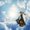 Duo Calva im Himmel Alter Gemeindesaal Lenzburg Billets