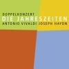 Haydn/Vivaldi: Doppelkonzert Kirche Wohlen Wohlen bei Bern Billets