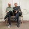 Wolfram & Florentin Berger: Theater im Teufelhof Basel Tickets