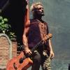 Xavier Rudd The Alex Zermatt Tickets