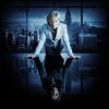 Damages – Episode 1&2 Kino Corso 3 Zürich Tickets