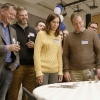 Downsizing Arena Cinemas - Kino 4 Zürich Tickets