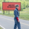 Three Billboards Outside Ebbing, Missouri Arthouse Le Paris Zürich Tickets