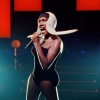Grace Jones: Bloodlight and Bami Riffraff 1 Zürich Tickets