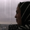 Latifa, le coeur au combat / Latifa: A Fighting Heart Filmpodium Zürich Tickets
