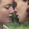 Tell It to the Bees Kino Corso 2 Zürich Tickets