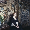 The Favourite Arthouse Le Paris Zürich Tickets